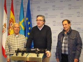 El PP pide solucionar los problemas de seguridad del Puerto Deportivo
