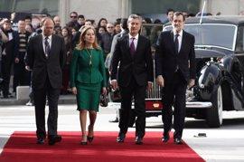 Venezuela y el acuerdo UE-Mercosur, en la conversación de este jueves entre Rajoy y Macri