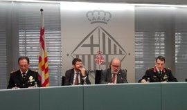 Las denuncias por homofobia y xenofobia se dispararon en Barcelona ciudad en 2016