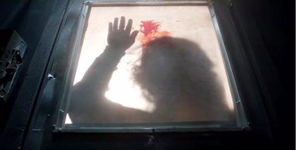 Historias de la Cripta: Primer y espeluznante trailer con M. Night Shyamalan
