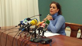Adepac advierte de que la pelea de perros de Güímar (Tenerife) no es un caso aislado