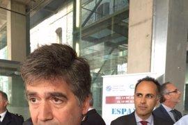 Bronca en el Senado entre Podemos y Cosidó, acusado de usar la Policía con fines partidistas
