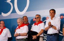 Fernández Villa tendrá que declarar el 7 de marzo en Oviedo