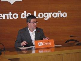 """Ciudadanos pide al Ayuntamiento que sea """"justo """" y devuelva las plusvalías cuando no ha habido beneficio"""