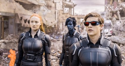 ¿Dirigirá Simon Kinberg X-Men: Supernova?