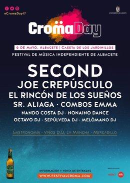 Cromaday