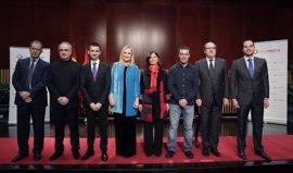 Los Grupos de la Asamblea ven con buenos ojos el proyecto de López para RTVM e insisten en acercarla a los madrileños