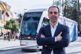 """Ciudadanos pide que el Ayuntamiento de Sevilla devuelva el impuesto de plusvalía """"indebidamente cobrado"""""""