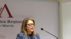 Murcia solicita al Estado información sobre aprobación de PGE y medidas de tasa reposición por las oposiciones a Maestro