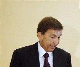 El fiscal general del Estado propondrá a Moix para la jefatura de Anticorrupción y a Jesús Alonso en la Audiencia