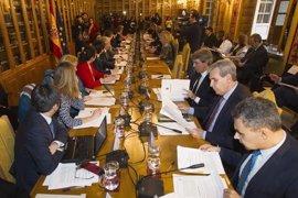 Cantabria y el resto de CC.AA piden a Catalá que el turno de oficio quede exento del IVA