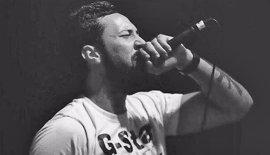 """El rapero Valtonyc tras la sentencia: """"Lo llego a saber y me cargo a alguien. Me hubiera salido más barato"""""""