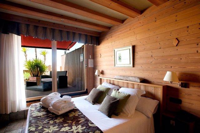 Imagen de Logis Hoteles