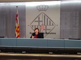 Más 800 personas acuden a los puntos de pobreza energética de Barcelona en un mes