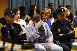 Una de las acusaciones podría recurrir la absolución del pederasta de Ciudad Lineal de la tentativa de homicidio