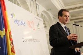 La FEMP pide una reunión al Gobierno para modificar el Impuesto de Plusvalías