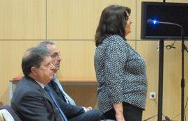 Olivas recurre al TS su condena por falsificar una factura e insiste en falta de pruebas
