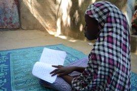 Alumnos de preescolar con 15 años y tres millones de niños sin escolarizar: la tragedia educativa de Nigeria