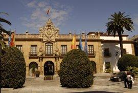 Los hoteles asturianos recibieron a 63.816 turistas en enero, un 0,8% más que en 2016