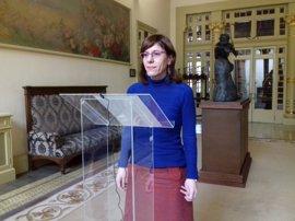 """Podemos lamenta que la petición del fiscal para Urdangarin iba """"a la baja"""""""