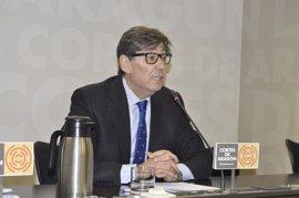 El PAR condena la violencia machista y urge a mejorar el sistema de protección