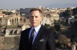 ¿Se rodará el próximo James Bond este año en Croacia?