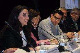 Junta y Diputación de Córdoba resaltan las oportunidades del Congreso Internacional de Turismo Cultural