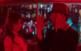 Mónica Cruz protagoniza el nuevo videoclip de Jamiroquai, rodado en Almería: Cloud 9