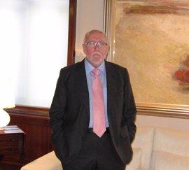 Fiscal saliente de Murcia dice que nunca ha recibido presiones de sus superiores