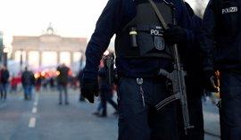 La Policía alemana detiene a un salafista por la supuesta preparación de atentados