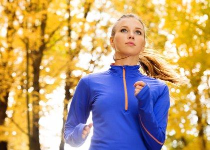 5 consejos para hacer running en el embarazo