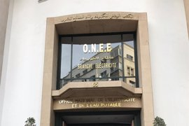 Cinco firmas andaluzas de energías renovables buscan oportunidades de negocio en Marruecos