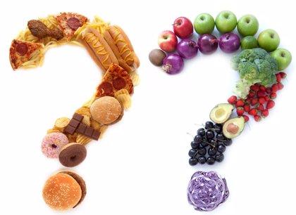 Dónde está oculto el azúcar en los alimentos