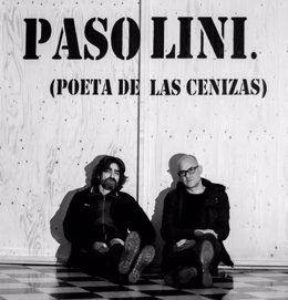 Who is me. Pasolini llega al Teatro Central