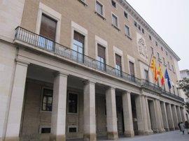 La Delegación del Gobierno recurre el Pacto de Aplicación al Personal Funcionario del Ayuntamiento de Zaragoza