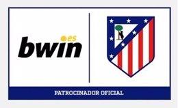 Bwin y Atlético de Madrid firman un acuerdo de patrocinio
