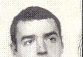 Detenido en México el etarra Ángel María Tellería, reclamado por varios asesinatos en los años 80