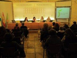 Un total de 18 asociaciones se incorpora al Consejo Provincial de Igualdad y Participación de las Mujeres