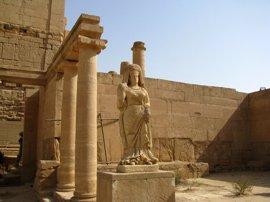 UNESCO celebra sesiones para evaluar el estado del patrimonio en las zonas de Irak arrebatadas a Estado Islámico