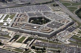 """El Pentágono dará a Trump """"un gran abanico de opciones"""" para luchar contra Estado Islámico"""