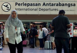 Malasia buscará trazas del agente tóxico VX en el aeropuerto donde fue asesinado el hermanastro de Kim Jong Un