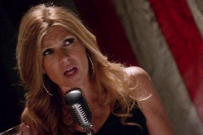 Nashville: Connie Britton defiende el devastador final del último episodio