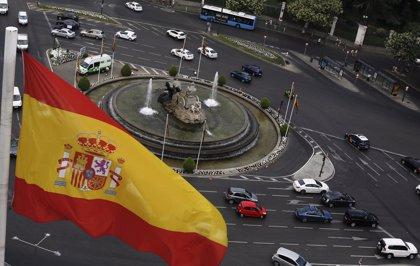 España, por encima de los principales países de la OCDE en la recaudación del impuesto sobre sociedades