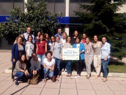 La Sociedad Española de Farmacia Hospitalaria incorpora 27 farmacéuticos especialistas en su última convocatoria