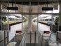 Foto: La estación de Renfe Feve de Santander ya dispone de servicio gratuito de WiFi
