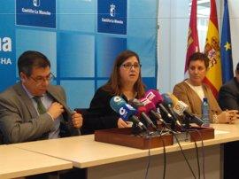 El Sescam pide disculpas por no haber tenido lista 'Selecta' el 14 de febrero