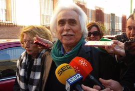 Libertad provisional sin fianza para el empresario cordobés Rafael Gómez, 'Sandokán'