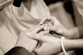 El Puig lleva a Fiscalía el impago de tasas por bodas por más de 32.200€