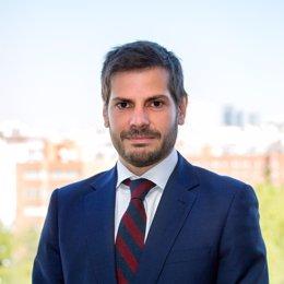 Alfonso de Gregorio, director de Gestión de Gesconsult