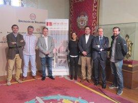 Arroyo (Valladolid) acoge el domingo otra edición de la carrera Entreculturas que destinará sus fondos a los refugiados